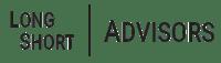 LSA Logo - Old - Roboto