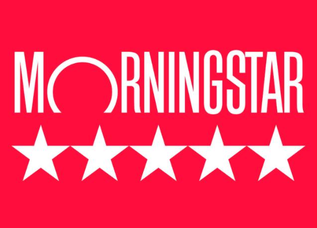 LS Opportunity Fund (LSOFX) Receives '5 Stars' from Morningstar