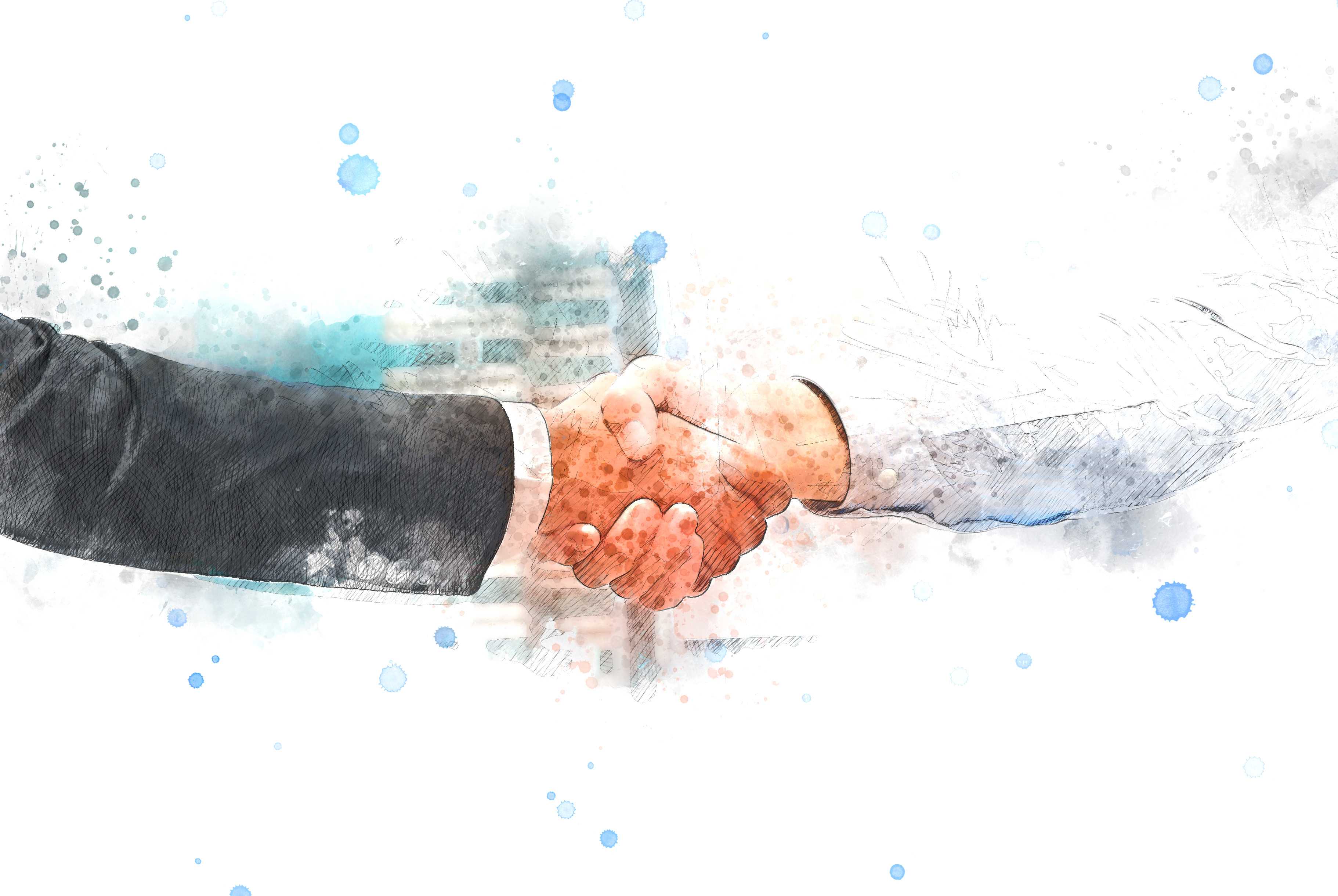 Tell-tale Signs Management Interests Are Aligned with Shareholders